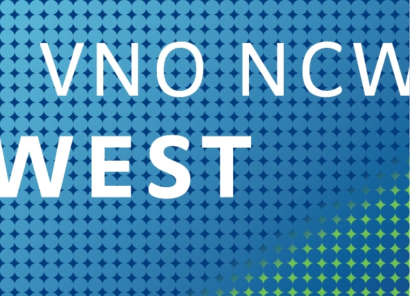 VNo-NCW West