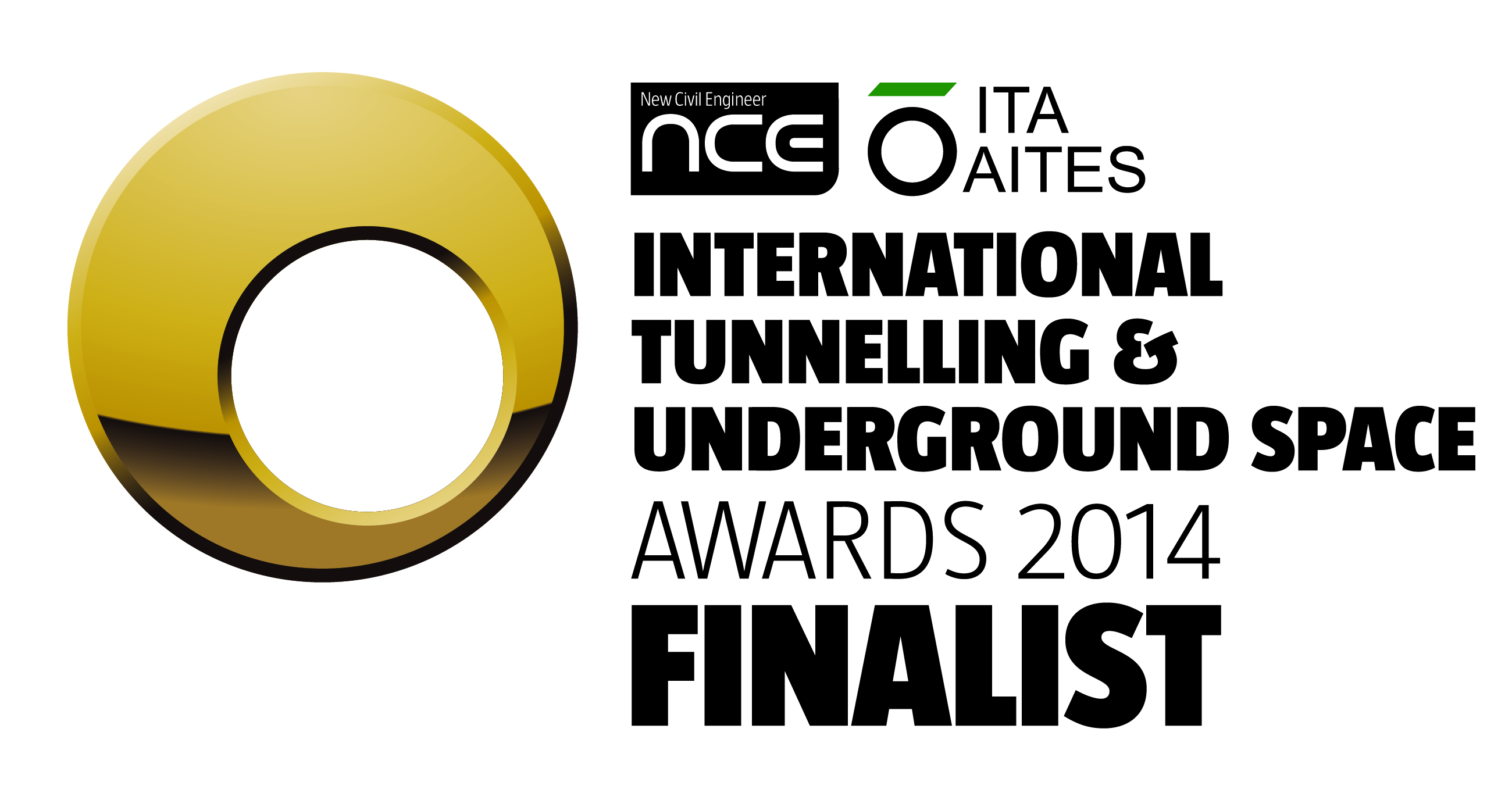 Int Tunneling Awards